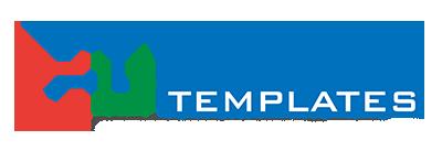 dfytemplates logo