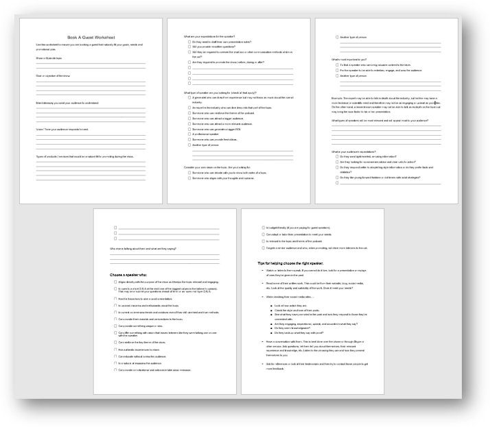 templates-and-printables-3