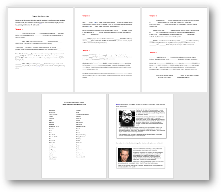 templates-and-printables-5
