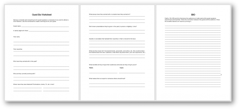 templates-and-printables-6-768x351 (1)